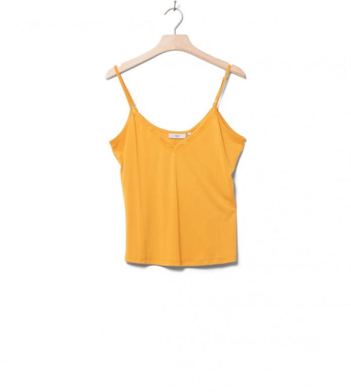 Minimum Minimum W Top Sussie yellow sunflower