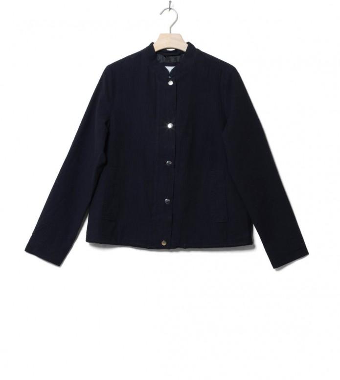 Wemoto W Jacket Fiona black M