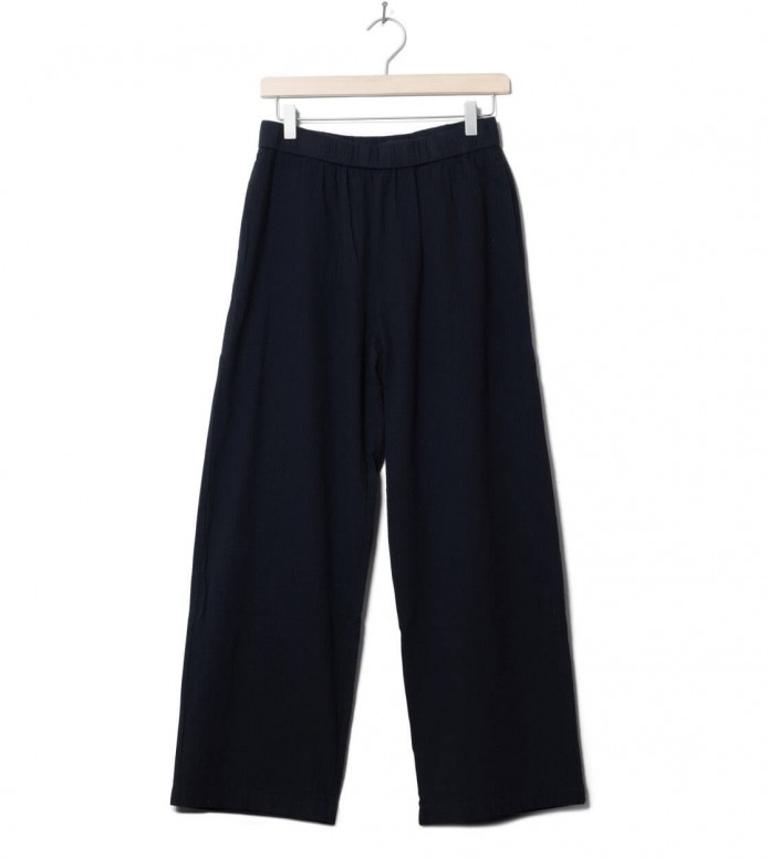 Wemoto W Pants Nia black S