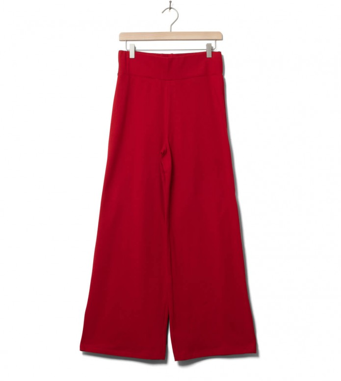 Wemoto W Pants Julie red XS