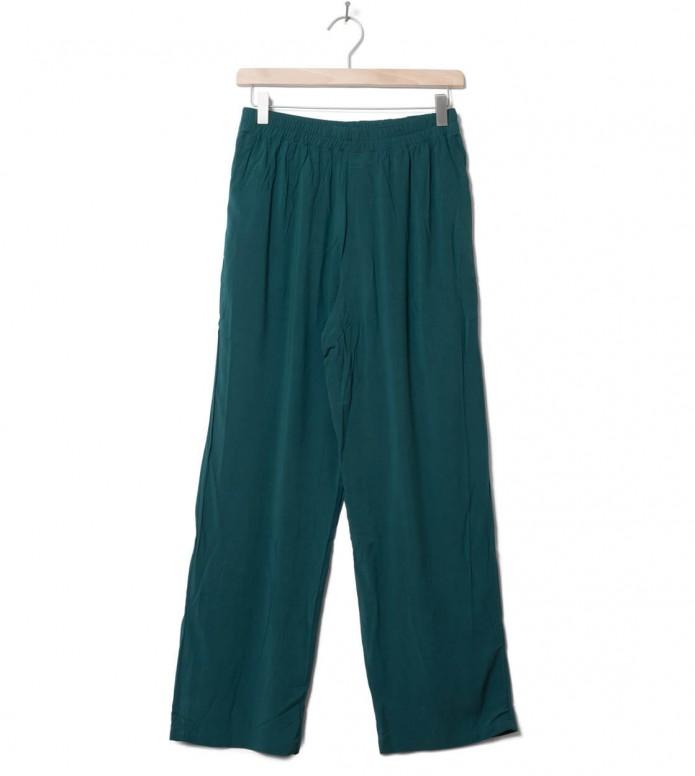 Wemoto W Pants Beth green M