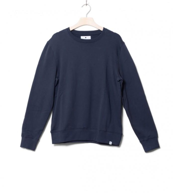 Revolution (RVLT) Revolution Sweater 2051 blue navy