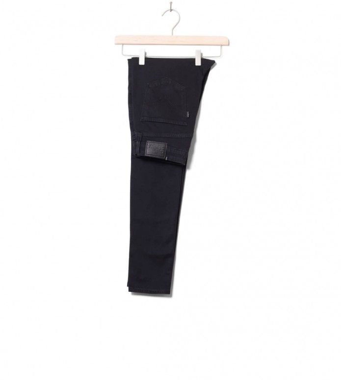 Levis evis W Jeans 721 High Rise Skinny black