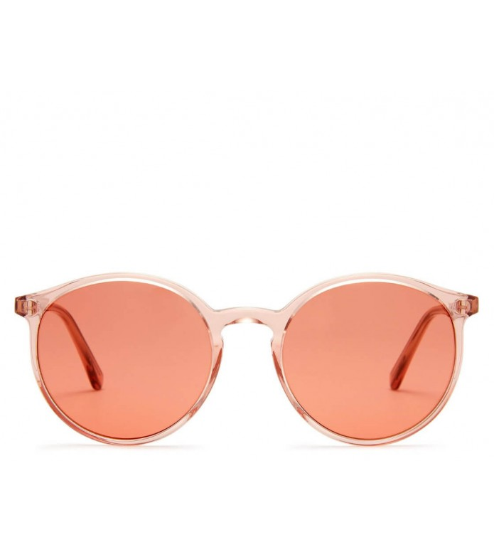 Viu Viu Sunglasses Delight rose water