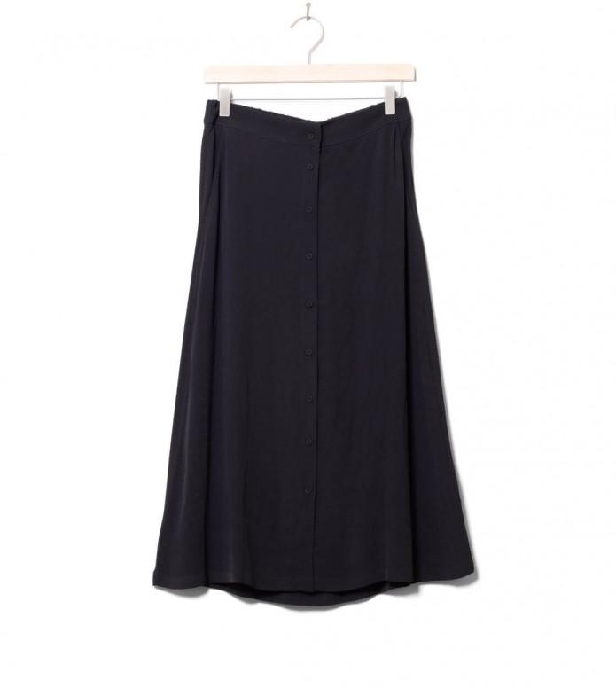Minimum Minimum W Skirt Maisa black