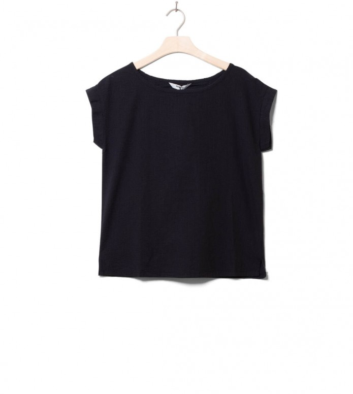 Wemoto W Top Natia black XS
