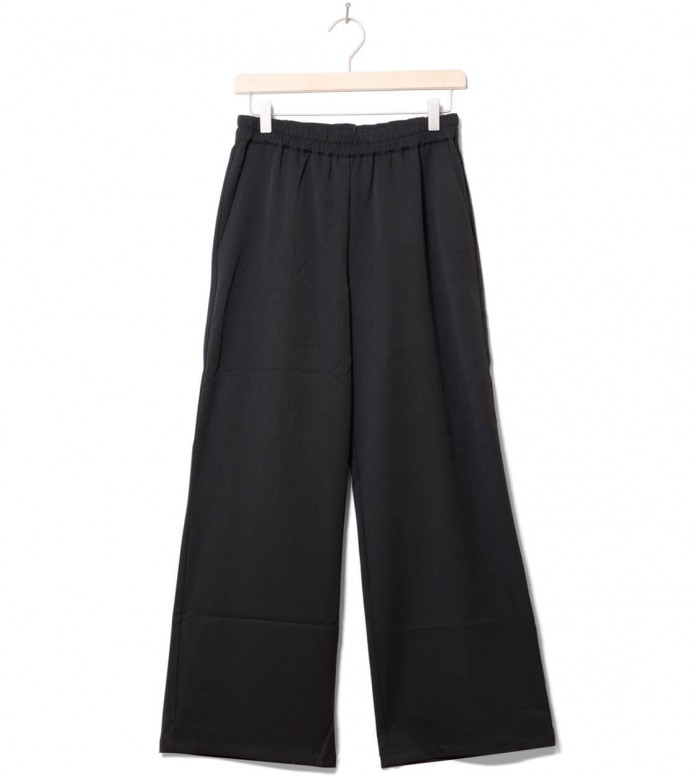 Wemoto Wemoto W Pants Nelli black