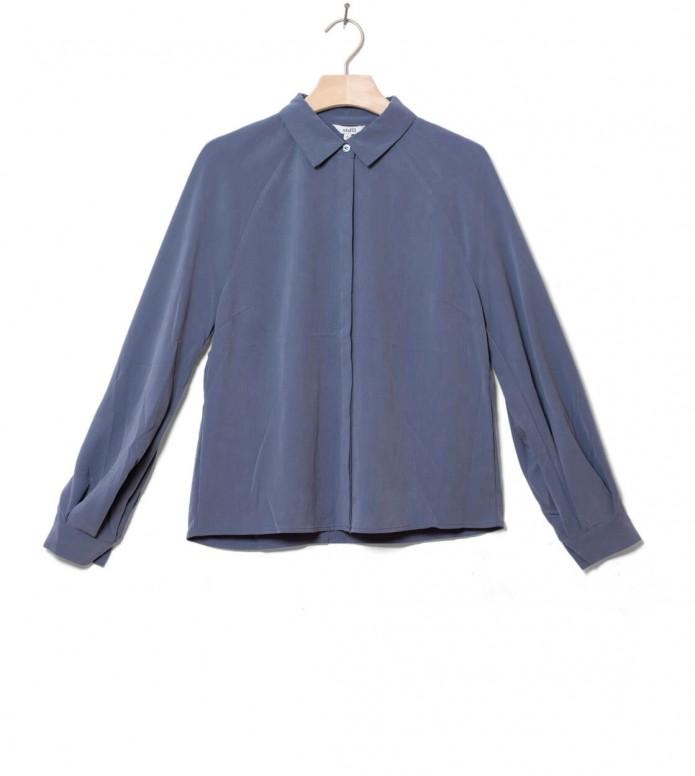 MbyM W Shirt Elis blue vintage indigo M