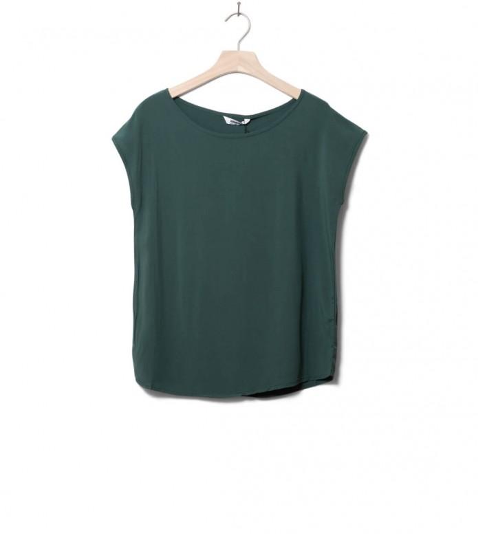 Wemoto Wemoto W Top Melvin II green
