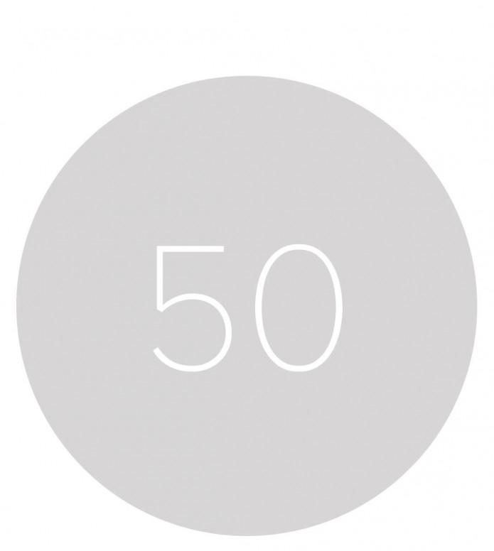 50.- CHF Rolling Rock Gutschein