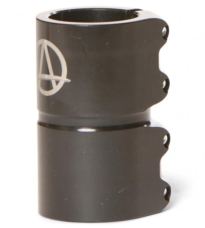 Apex Apex Clamp SCS V3 black