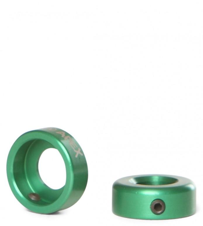 Apex Barends green