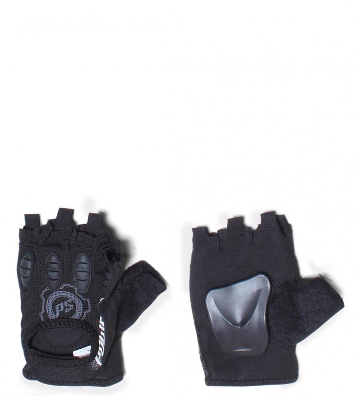 Powerslide Gloves Protection black XS