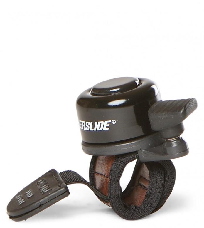 Powerslide Fingerbell Skater black one size