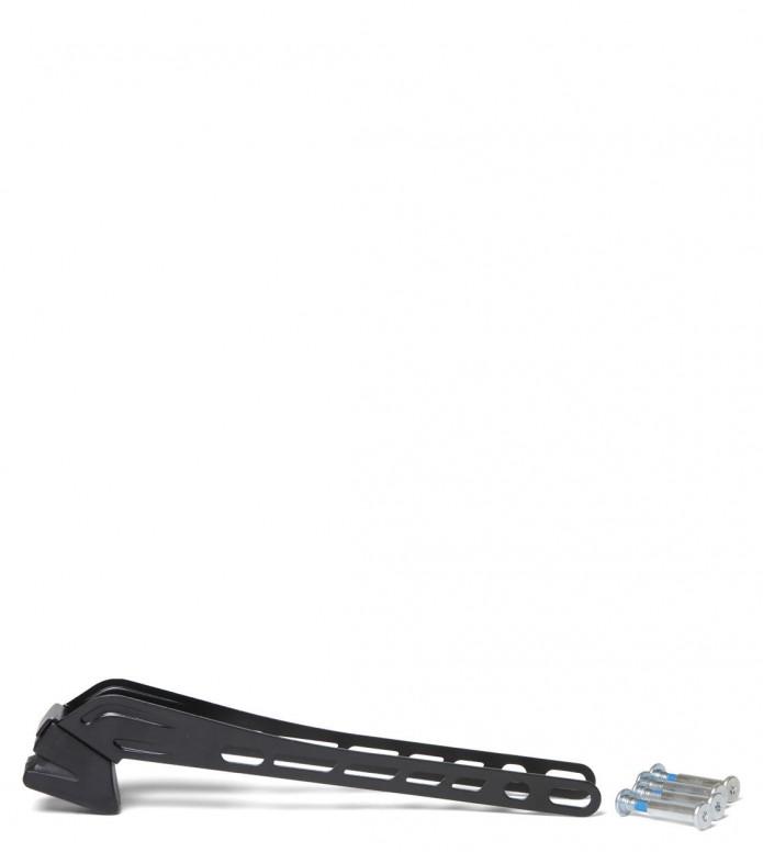 Powerslide Brake Megacruise black 125mm