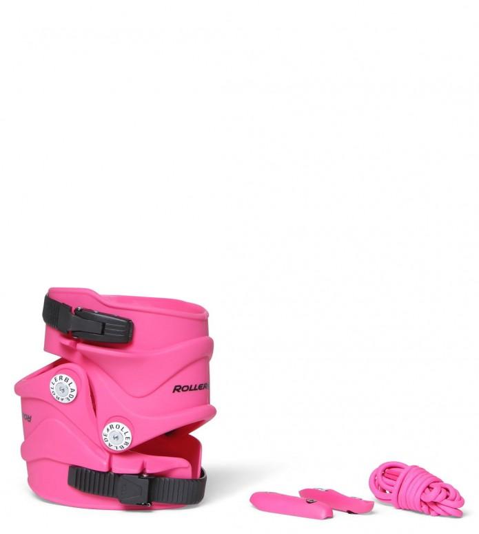 Rollerblade Custom Kit Twister pink 37-41