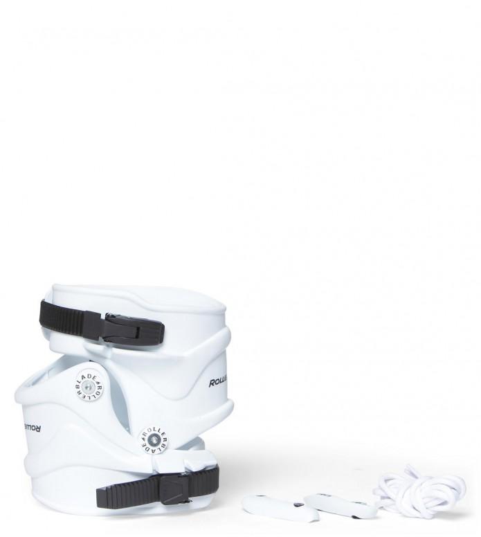 Rollerblade Custom Kit Twister white 37-41