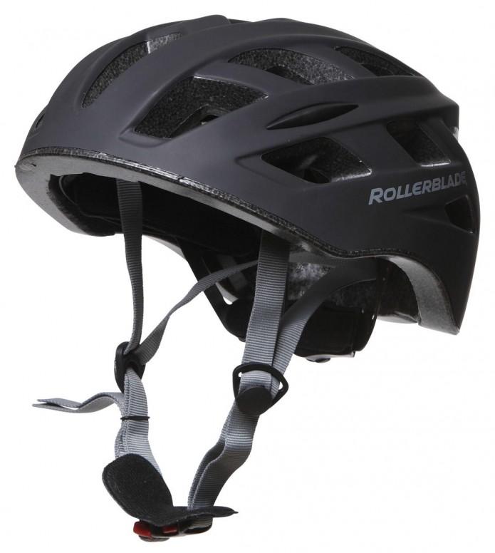 Rollerblade Rollerblade Helmet Stride black/black