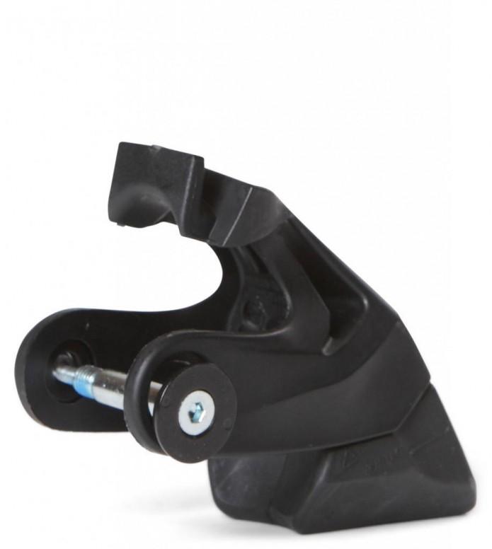 Rollerblade Brake WD black standart