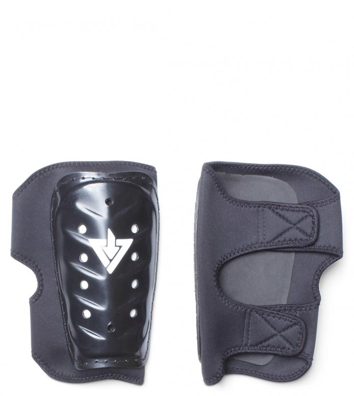 Rollerblade Shinguard TRS black L