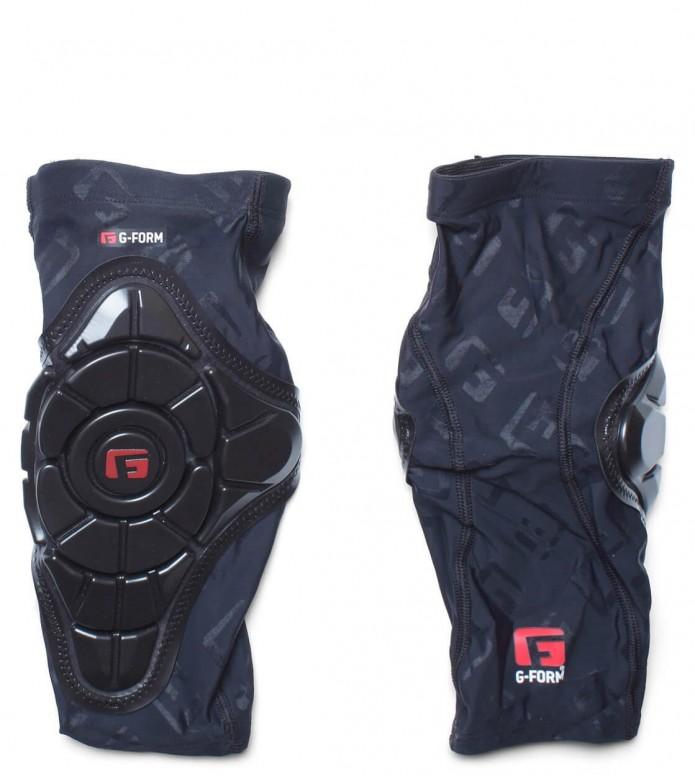 G-Form Knee Pad Pro-X black XS