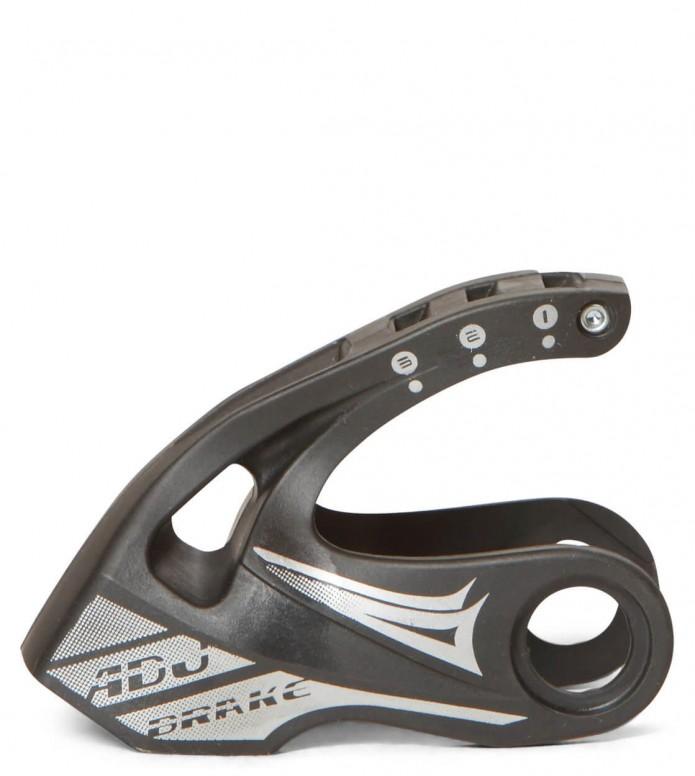 Rollerblade Brake Freno black/silver one size
