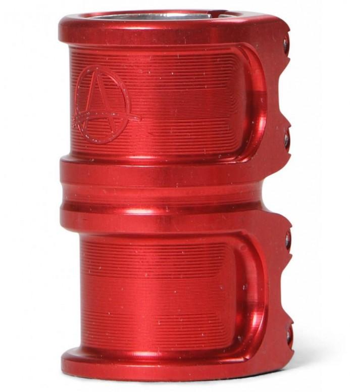 Apex Apex Clamp SCS Lite red