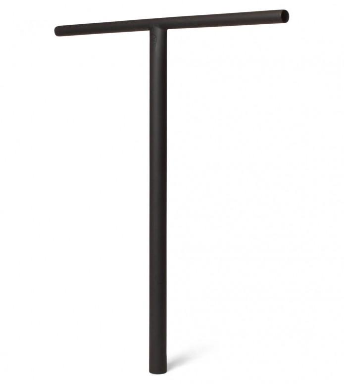 Native T-Bar Stem black 560 x 635mm