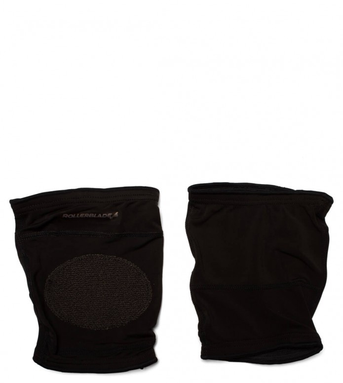 Rollerblade Leg Warmer Speed black S