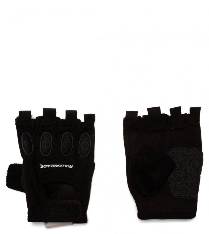 Rollerblade Gloves Speed black L