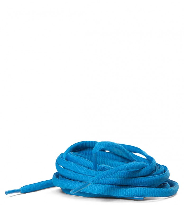 Rollerblade Laces Standart blue 165mm