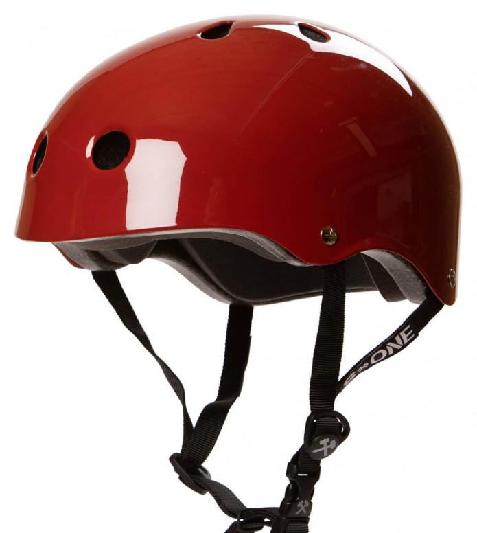 S1 S1 Helmet S1 Lifer red gloss