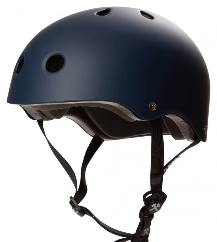 S1 S1 Helmet S1 Lifer blue navy matte