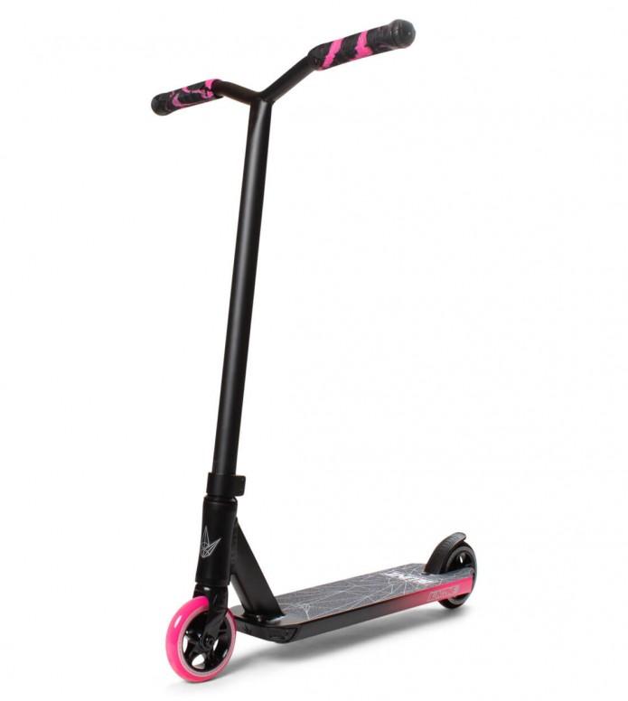 Blunt Blunt Scooter S3 One black/pink