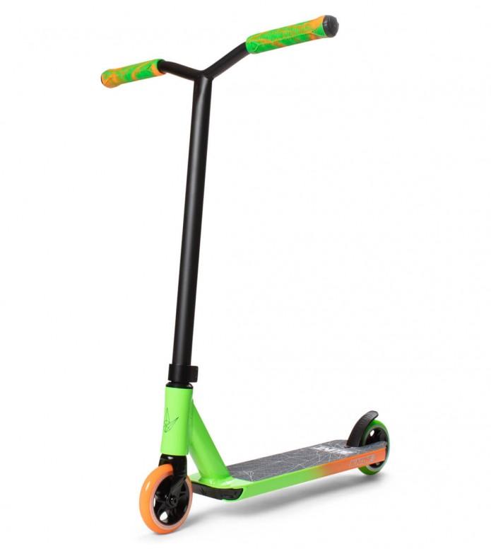 Blunt Blunt Scooter S3 One green/orange