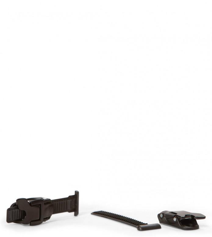 Rollerblade Buckle (S)45. black