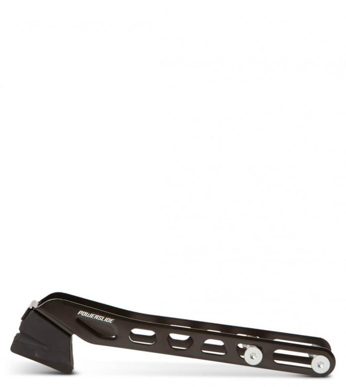 Powerslide Brake FSK Urban black one size