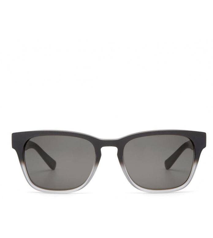 Viu Viu Sunglasses Dog mad men matt