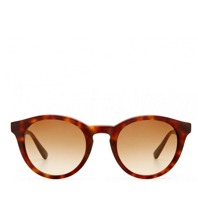 Viu Viu Sunglasses Ace tortoise matt
