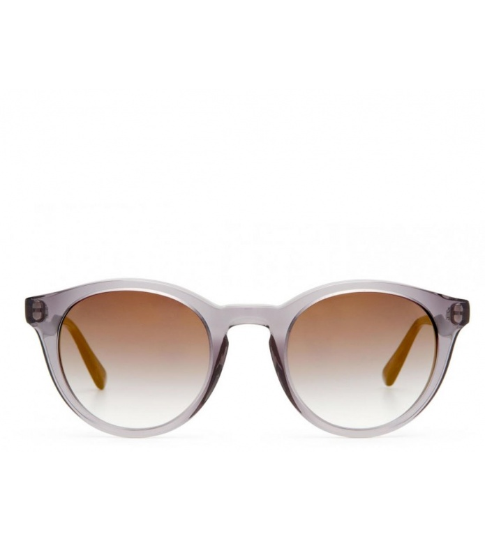Viu Viu Sunglasses Ace nebelblau