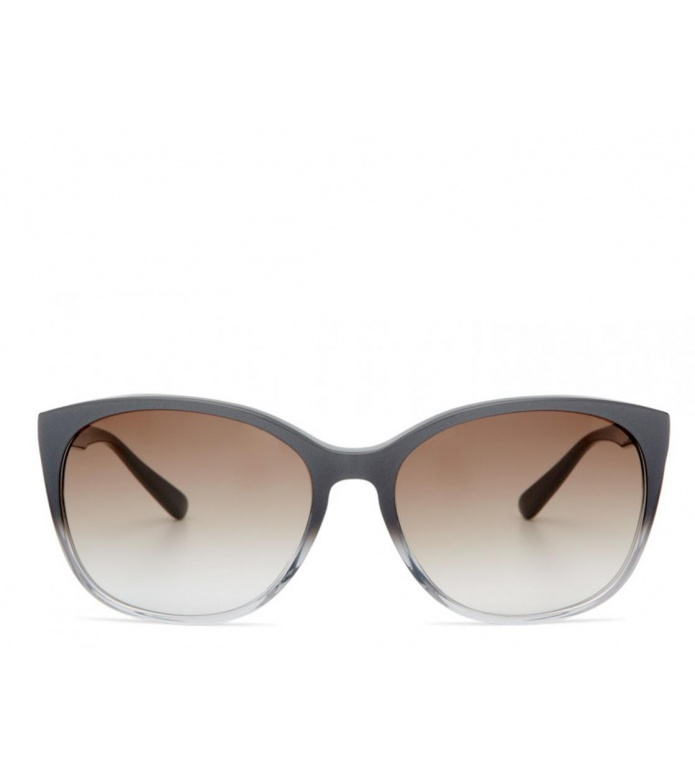 Viu Viu Sunglasses Pride mad men glanz