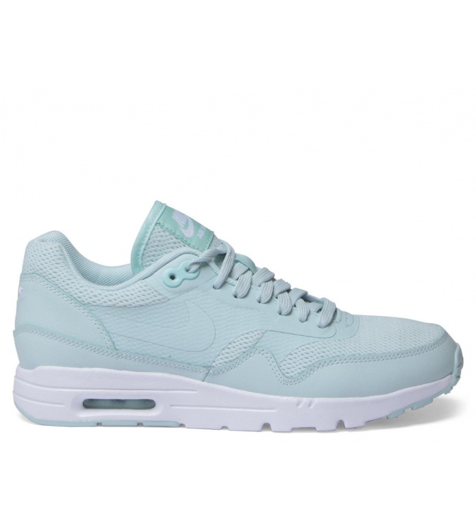 Nike Nike W Shoes Air Max 1 Ultra Essential green fiberglass/fiberglass-white