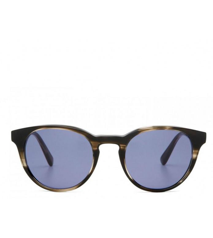 Viu Viu Sunglasses Pleasant rauchquarz glanz