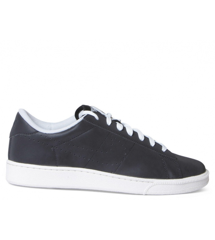 Nike Nike Shoes Tennis Classic CS SEA black/black ivory