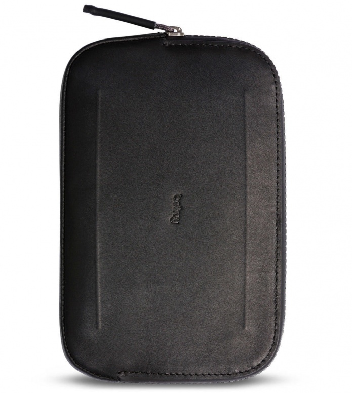 Bellroy Bellroy Phone Pocket All-Conditions Essentials black
