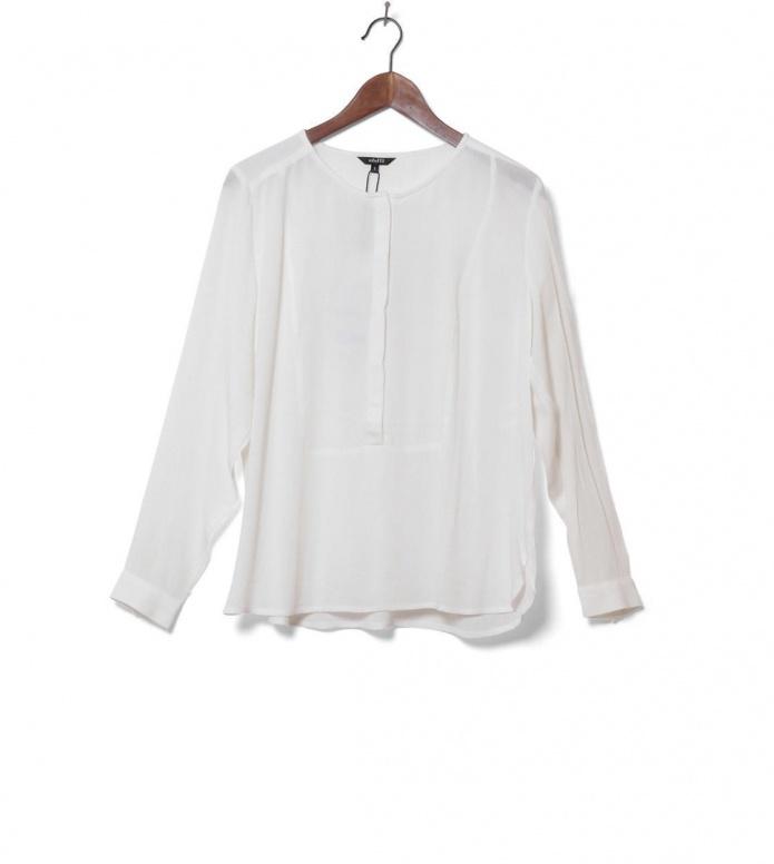 MbyM W Shirt Hardis white M