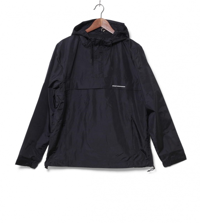 Carhartt WIP Jacket Ryann black/white L