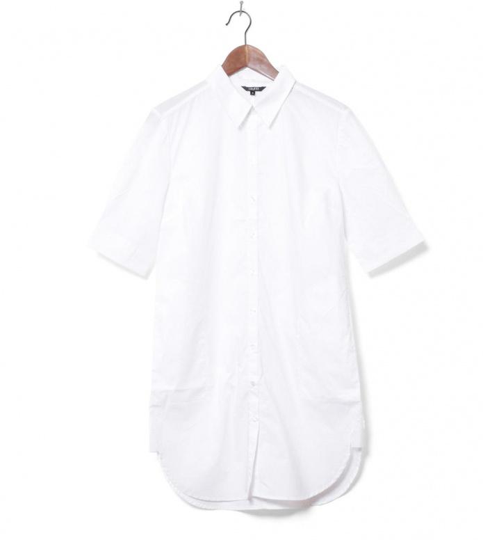 MbyM W Dress Krelle white