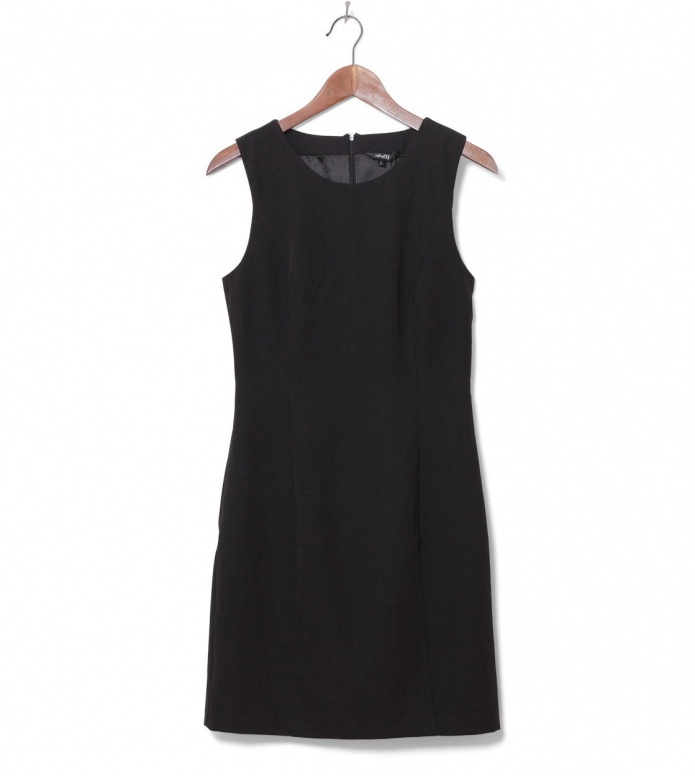 MbyM W Dress Poetic black