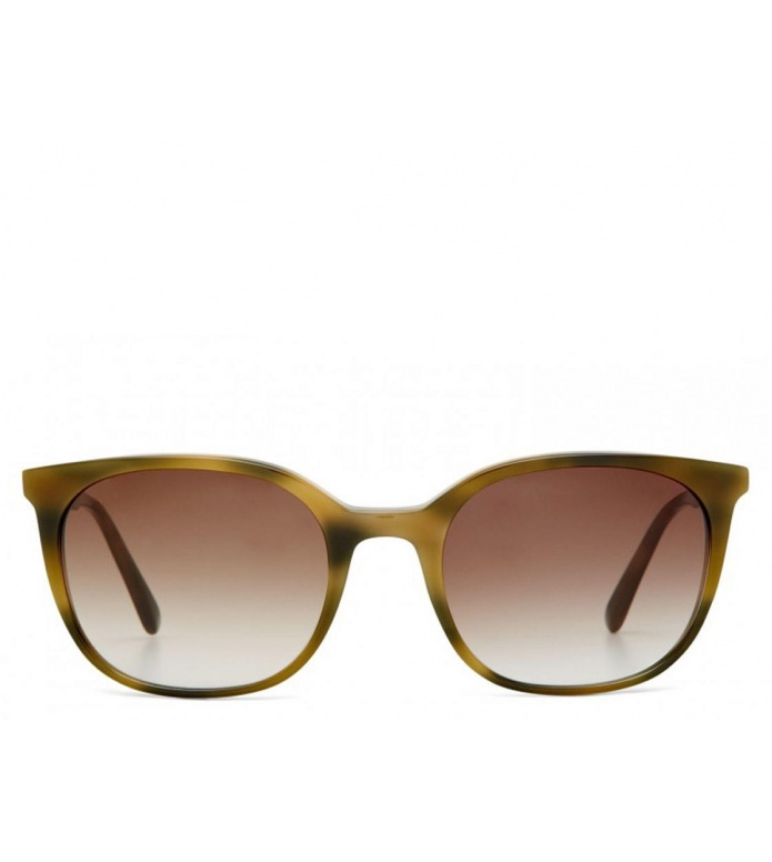 Viu Viu Sunglasses The Elegant waldmoos